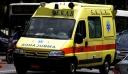 Λαμία: 17χρονη κινδύνευσε να πνιγεί από τσίχλα