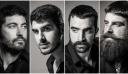 Κρήτη: Αυτοί είναι οι δώδεκα Σφακιανοί που φωτογραφήθηκαν για ημερολόγιο [φωτο]