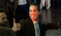 Συνταγματάρχης στη Βενεζουέλα αναγνωρίζει τον Γκουαϊδό