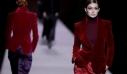 Round up: Οι πρώτες μέρες από τα fashion shows στην NYFW