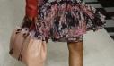Fashion Week: Οι φθινοπωρινές τάσεις στις τσάντες που είδαμε στις πασαρέλες