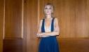 Zoe Stergiou: Η σχεδιάστρια που «αγκαλιάζει» με απόλυτη κομψότητα τη θηλυκή σου πλευρά