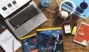 Με τη «σφραγίδα» του National Geographic το νέο βιβλίο της Φυσικής για τη Β' Γυμνασίου