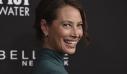 InStyle Awards 2019: Ο ''άθλος'' της Ellen Pompeο και η τελειότητα της Christy Turlington