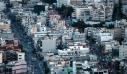 «Φορολογική η αποζημίωση των ιδιοκτητών ακινήτων»
