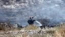 Φωτιά τώρα στην Κάρυστο – Μεγάλη κινητοποίηση της πυροσβεστικής