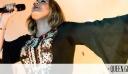 H αδυνατισμένη Adele έβαλε το ίδιο Chloé φόρεμα από συναυλία του 2016