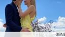 H Nicola Peltz αρραβωνιάστηκε τον Brooklyn Beckham φορώντας το πιο αναμενόμενο φόρεμα