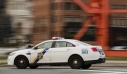 Ένοπλοι άνοιξαν πυρ εναντίον πλήθους στο Ιλινόις των ΗΠΑ