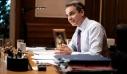 Ο Μητσοτάκης ενημερώνει τους πολιτικούς αρχηγούς για τα ελληνοτουρκικά