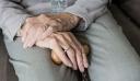 Κορωνοϊός: Κατέληξαν δύο ηλικιωμένες από τον οίκο ευγηρίας στο Ασβεστοχώρι