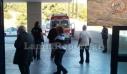 Στο νοσοκομείο Λαμίας δύο άτομα που τα δάγκωσε οχιά