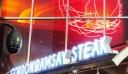 Πελάτης έφαγε μπριζόλα στο εστιατόριο του Γκόρντον Ράμσεϊ και τα έχασε όταν ήρθε ο λογαριασμός