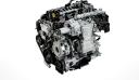 Πρόκληση στην τεχνολογία ο νέος βενζινοκινητήρας 2 λίτρων Skyactiv-X της Mazda