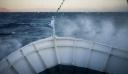 Ακυβέρνητο πλοίο με 22 ναυτικούς στο Μυρτώο Πέλαγος