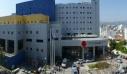Τραγωδία στον Βόλο: Κατέληξε 11χρονος που νοσηλευόταν με υψηλό πυρετό