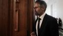 Φρουζής για Novartis: Χοντροκομμένο παραμύθι η υπόθεση για τους πολιτικούς