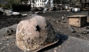 Ναγκόρνο Καραμπάχ: Βομβάρδισαν στρατιωτικό νοσοκομείο – Στους 633 οι στρατιώτες που έχουν μέχρι στιγμής σκοτωθεί