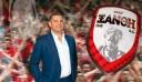 """Η Ξάνθη γίνεται """"φυτώριο"""" για Αυστραλούς ποδοσφαιριστές"""