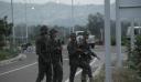 Βενεζουέλα: Δύο στρατιωτικοί σκοτώθηκαν στις μάχες στα σύνορα με την Κολομβία