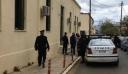 Έγκλημα στην Κυπαρισσία: «Ήταν θέμα τιμής» είπε ο 72χρονος – Σκότωσε τον 39χρονο για λογαριασμό €143