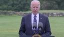 Μπάιντεν: Οι ΗΠΑ θα στείλουν 500 εκατ. δόσεις Pfizer σε 100 χώρες που έχουν ανάγκη