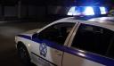 Ηράκλειο: Εξαγριωμένο πλήθος κυνηγούσε 2 άνδρες στο κέντρο της πόλης τα ξημερώματα