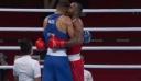 Ολυμπιακοί Αγώνες: Απίστευτο περιστατικό – Πυγμάχος δάγκωσε τον αντίπαλό του