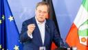 Άρμιν Λάσετ: Για λογοκλοπή κατηγορείται ο πιθανότερος διάδοχος της Μέρκελ