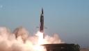 Στέιτ Ντιπάρτμεντ: Καταδικάζει την εκτόξευση βαλλιστικού πυραύλου από τη Βόρεια Κορέα