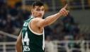 Ο Σφαιρόπουλος θέλει τον Μήτογλου στη Μακάμπι