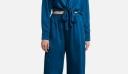 Ψύχρα και βροχή! 10 cozy πιτζάμες για να μείνεις στο σπίτι με στυλ