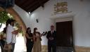 Και άλλες συλλήψεις στα Kατεχόμενα της Κύπρου για τα ροζ βίντεο με πρωταγωνιστή τον Ερσάν Σανέρ