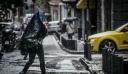 Κακοκαιρία «Αθηνά»: Έρχονται ισχυρές βροχές και καταιγίδες – Ανησυχία για τις πυρόπληκτες περιοχές