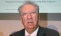 Ο Μιχάλης Σάλλας στρατηγικός επενδυτής στην Παγκρήτια Τράπεζα