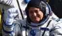 Ο Πόντιος αστροναύτης έθεσε σε τροχιά τον πρώτο νανοδορυφόρο