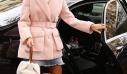 5 κομψοί τρόποι να φορέσεις τη μίνι φούστα
