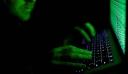 Εκατοντάδες ιστοσελίδες παρακολουθούν τι ακριβώς πληκτρολογούν οι χρήστες με ειδικό λογισμικό