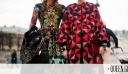 Τα τρία λευκώματα που θα κλέψουν τις καρδιές των απανταχού fashionistas