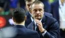 Πρόεδρος ΤΣΣΚΑ Μόσχας: «Θέλουμε τον Παναθηναϊκό στην EuroLeague»!
