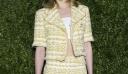 H Suki Waterhouse φόρεσε το πιο girly-chic outfit της άνοιξης