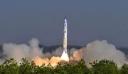 Τον πρώτο της ιδιωτικό πύραυλο εκτόξευσε η Κίνα [βίντεο]