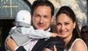 Σταύρος Νικολαΐδης: «Πάντα σκεφτόμαστε τα παιδιά που χάσαμε, θεωρούμε ότι είναι αγγελάκια»