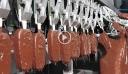 ΘΑ ΞΑΝΑΦΑΤΕ; Δείτε πώς φτιάχνεται το βιομηχανοποιημένο παγωτό… (ΒΙΝΤΕΟ)