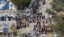 Λέσβος: Συνελήφθη ο 78χρονος αγρότης που πυροβόλησε 16χρονο Σύρο