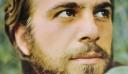 Λάκης Κομνηνός: Ο κούκλος γιος του του μοιάζει απίστευτα: Μα καλά μόνος του τον έκανε;