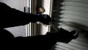 Γέρακας: Κουκουλοφόροι εισέβαλαν σε σπίτι και απείλησαν ζευγάρι με κατσαβίδια