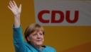 Άρχισαν οι διερευνητικές συνομιλίες για τον σχηματισμό κυβέρνησης στη Γερμανία- Αισιόδοξη η Μέρκελ