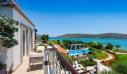 Κρήτη: Υπερπολυτελής βίλα στην Ελούντα πωλείται για 10,5 εκατ. ευρώ