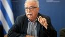 Γαβρόγλου για προπηλακισμούς στο Πολυτεχνείο: Τα θέματα αυτά είναι σοβαρά